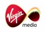 Virgin Media quiere desconectar a los Piratas de Internet