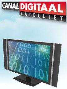 La plataforma Holandesa Canal Digitaal realiza test de canales HDTV