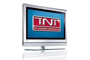 Nuevos canales de pago (PPV) en la TDT Francesa