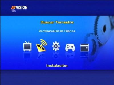 Mvision 300 HD para la TDT y GolTV-http://1.bp.blogspot.com/_WEmgbnumRFY/SsC9bu0klKI/AAAAAAAAOvg/pKiuO2qkSlI/s400/hd_300_2_mini.jpg