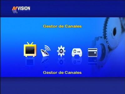 Mvision 300 HD para la TDT y GolTV-http://1.bp.blogspot.com/_WEmgbnumRFY/SsC9hsxk55I/AAAAAAAAOvo/C116PZcpRj0/s400/hd_300_1_mini.jpg