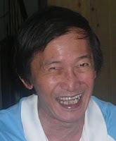 Peter Chen's profile photo