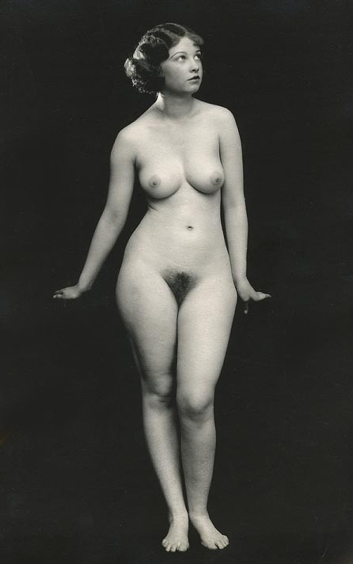 Old Erotic Art Gallery - 739 Pics - xHamstercom