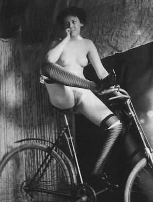 erotica about bikers