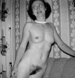 mia webcam girl