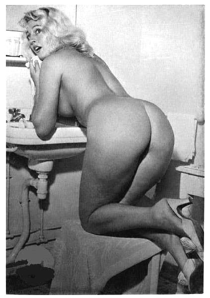 porno vintage italien escort girl aubagne