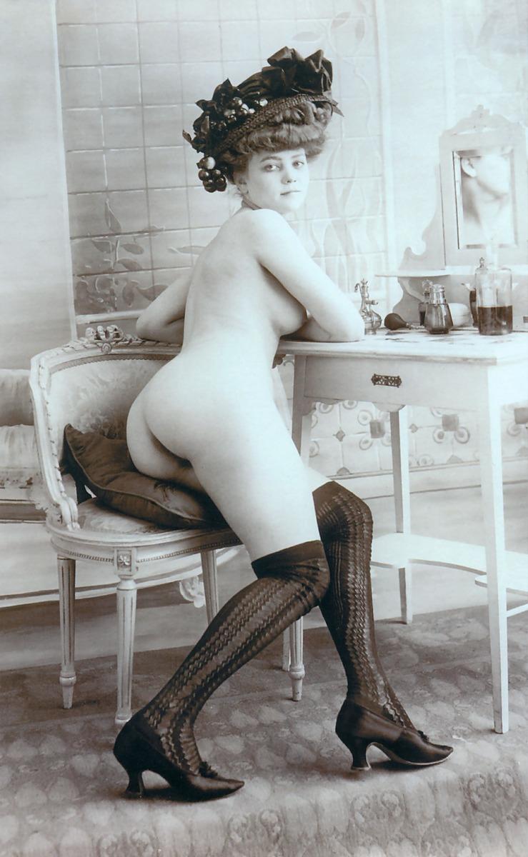 porno vintage francais escort girl enceinte