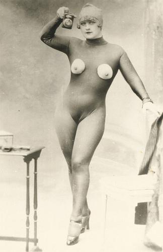 Congratulate, what Weirdfreaky nude women excellent idea