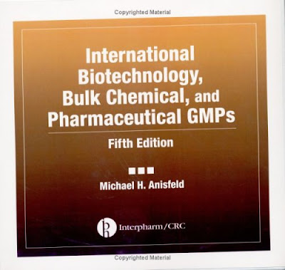 shreves chemical process industries 5th edition