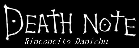 Rinconcito Danichu