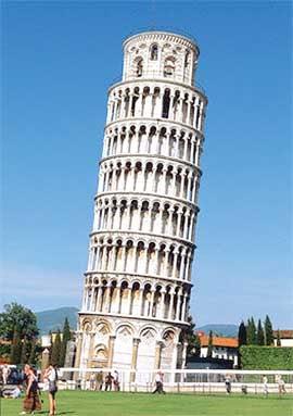[Image: sejarah+berdiri+bangunan+menara+pisa.jpg]