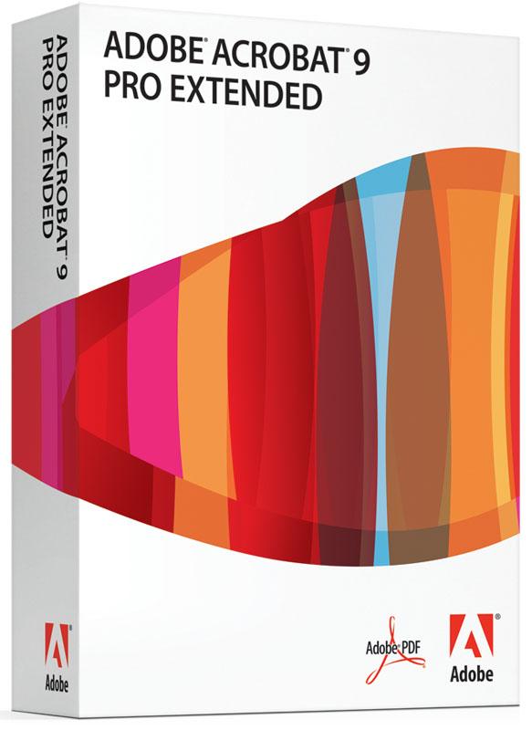 Acrobat 9.0 keygen, serial, crack, generator, unlock, key
