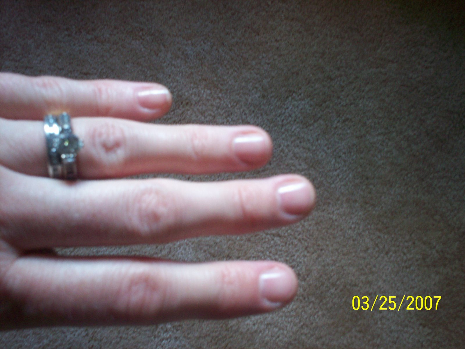 [mp+nails.jpg]