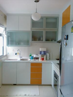 Kitchen%2BSink.jpg