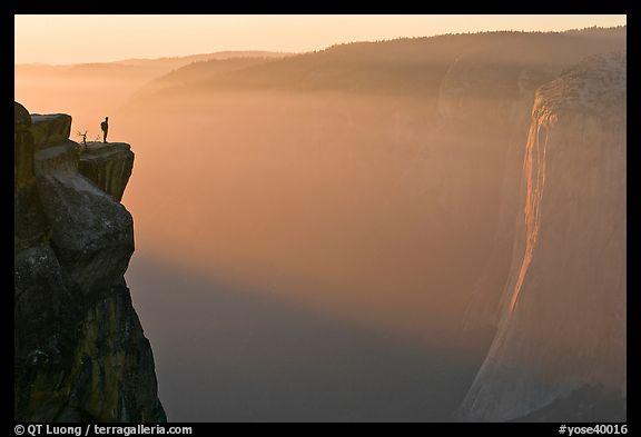 [Man+on+Cliff]