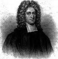 John Howe (1630-1705)