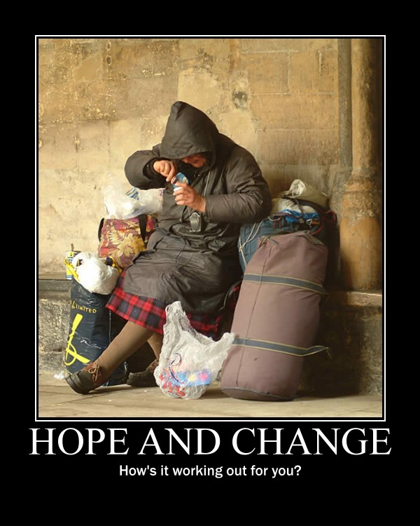 [Hope+and+change.jpg]