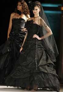 [blackdresses.jpg]