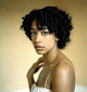 Strange African American Wedding Hairstyles Amp Hairdos Short Hairstyles Short Hairstyles For Black Women Fulllsitofus
