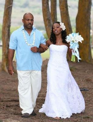 Pleasant African American Wedding Hairstyles Amp Hairdos Long Hair Black Short Hairstyles For Black Women Fulllsitofus