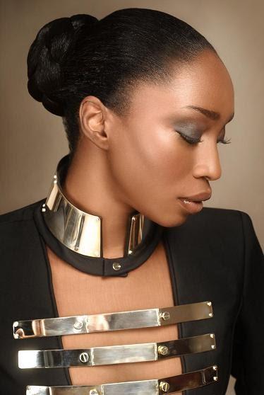 African American Wedding Hairstyles Amp Hairdos Updo Braid Bun