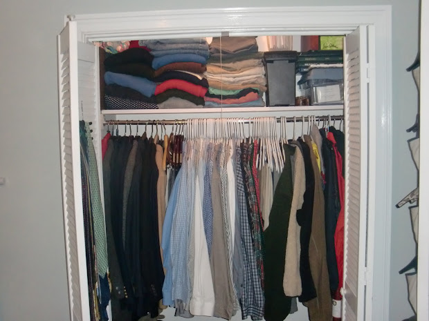 20 Dirty Closet Pictures And Ideas On Stem Education Caucus