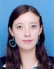 Shirley Rodriguez Mejia