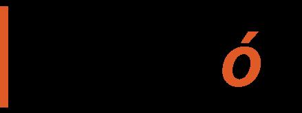 DobleNegación