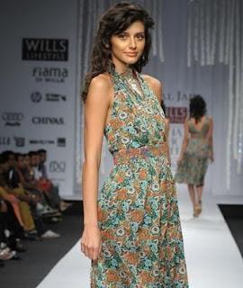 Shweta Bhardwaj Players Trend Models: Designs ...