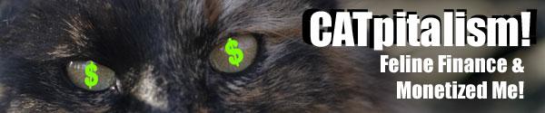 CATpitalism!