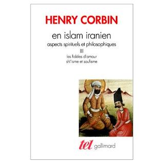 the legacy of henry corbin henry corbin 39 s magnum opus en. Black Bedroom Furniture Sets. Home Design Ideas