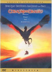 Coração de Dragão  - Full HD 1080p
