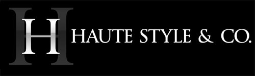 Haute Style & Co.