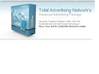 blast your ad to over 3000000 million websites its 100  free for u my