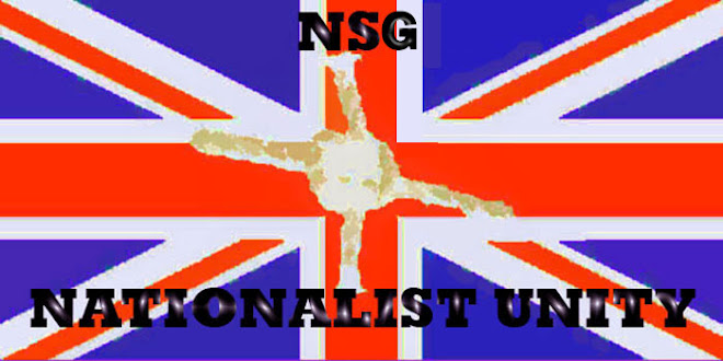 NATIONALIST SUPPORT GROUP