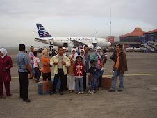 Tour Jawa 2007