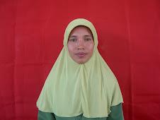 Kartini, S. Pd