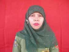Risnani Farida, S. Pd