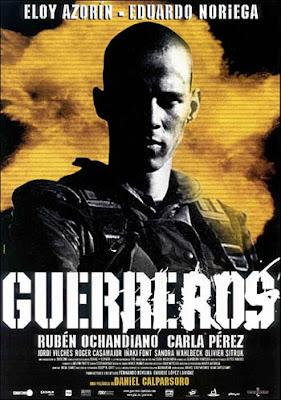 Guerreros_%282002%29.jpg