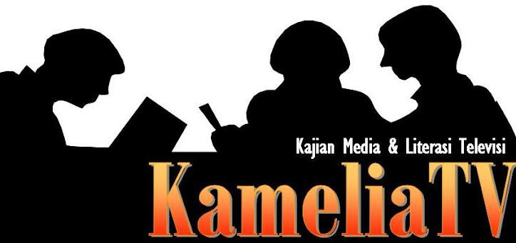 KAMELIATV