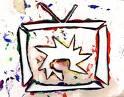 SERPIHAN TELEVISI - PROBLEM ETIS TAYANGAN