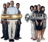 Why Did I Get Married Too Premieres in New York (Photos)