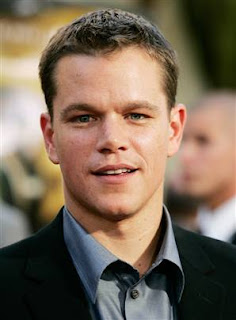 Matt Damon to be honored in Hollywood: An American Cinematheque Tribute