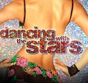 'Dancing With The Stars': new cast announcement live on August 30