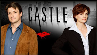 'Castle': Writer/Producer David Grae talks about writing for the show