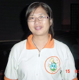 Yee Mai