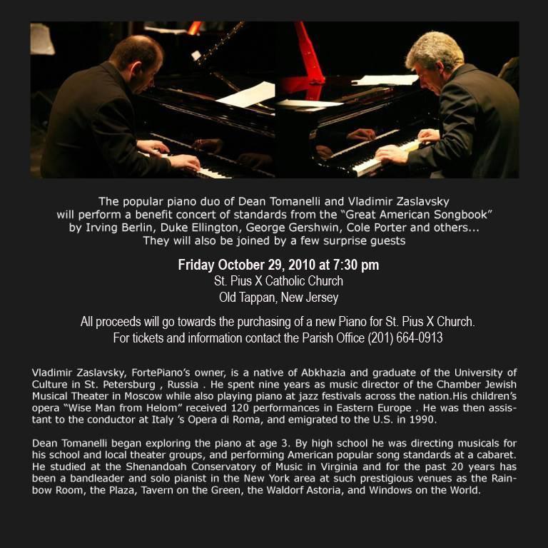 Kawai Concert Grand Piano Electric