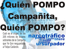 Quen Pompo