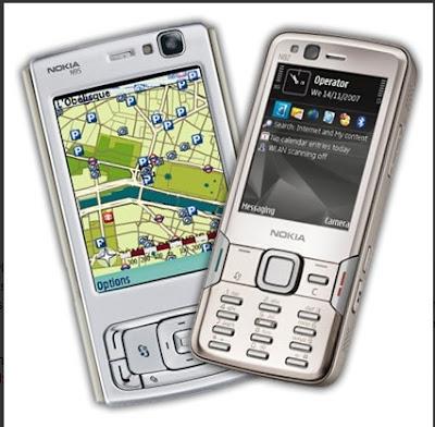 Clipboard02 N95 versus N82