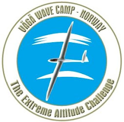 Logo WaveCamp Mars 2008